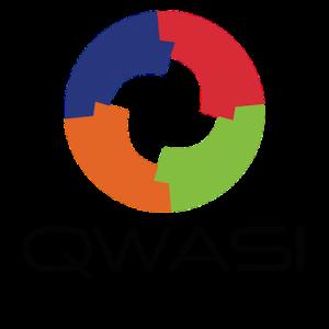 QWASIsquare