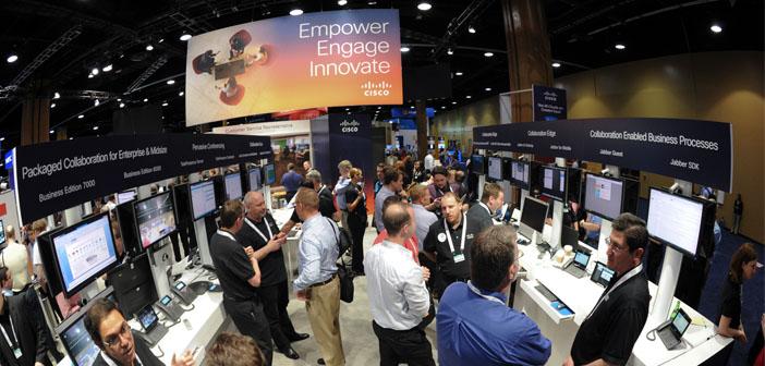 Enterprise_Connect_Cisco_Booth