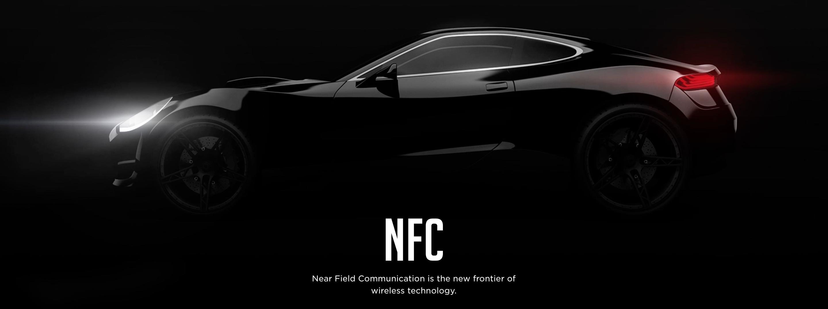 USPS_NFC
