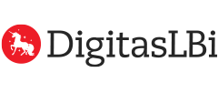 logo-digitaslbi