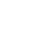 community_engagement
