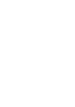 customer_rewards