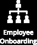 employee_onboarding