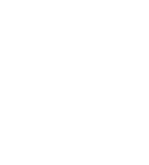 iot_management