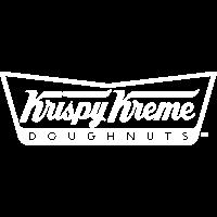 logo-krispy-kreme-new