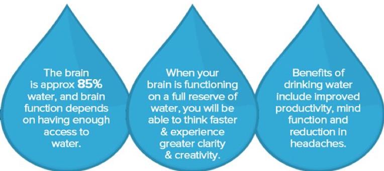 caesars-hydration-facts