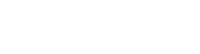 Alegeus logo