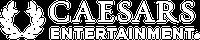 logo-caesars