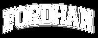 logo-fordham