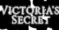 Victoria's Secret - Client logo